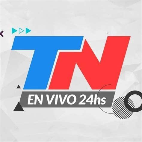 Tn En Vivo   Home | Facebook