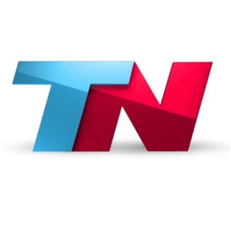 TN – Todo Noticias en Vivo | TV Online Gratis. Televisión ...