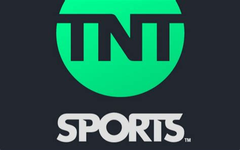 TNT SPORTS en vivo online gratis   AdictosalaTele.Com
