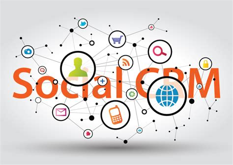 To Grow Your Social Marketing Budget, Determining ROI Is a ...