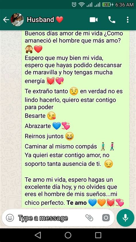 To someone important in my life, | Frases cursis de amor ...