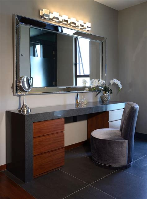 Tocador baño casa gl: baños de estilo por victoria ...
