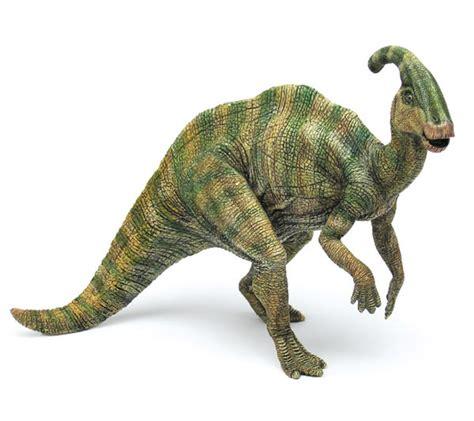 Toda la información sobre los Dinosaurios Herbívoros