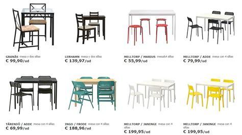 Todas las diferencias y parecidos entre IKEA y Muebles LUFE