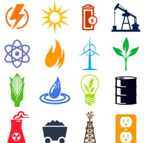 Todas las energías   Formas de energia, Proyectos de ...