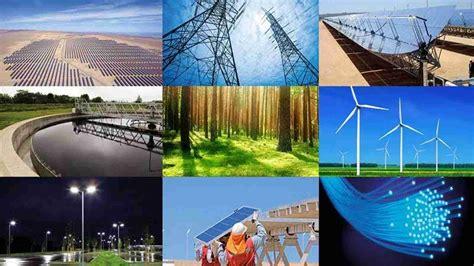 Todas las Energías Renovables serán competitivas para 2020 ...
