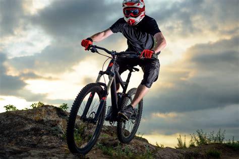 Todas las modalidades en el ciclismo de montaña   la bicikleta