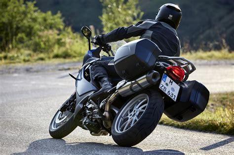 Todas las motos del carnet A2 | Club del Motorista KMCero