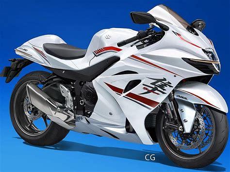 Todas las motos nuevas de 2020 | SoyMotero
