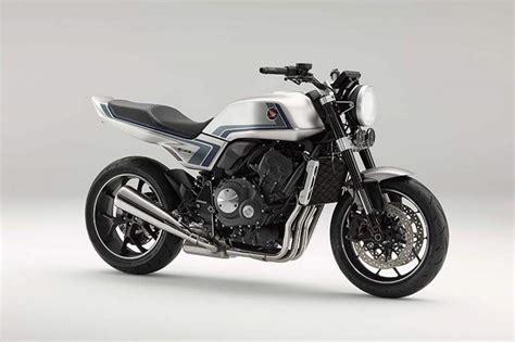 Todas las motos nuevas de 2021 | SoyMotero.net