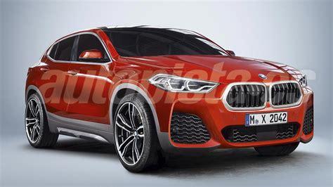 Todas las novedades de coches de BMW hasta 2021 | Autopista.es