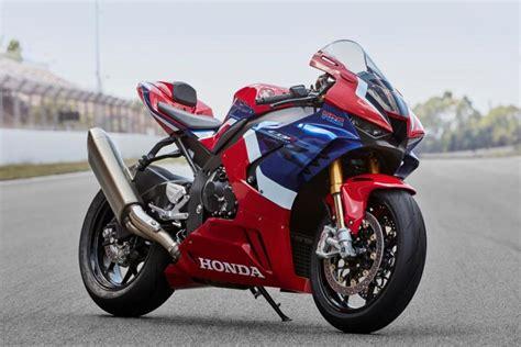 Todas las novedades de motos que llegan en 2020   Fórmulamoto