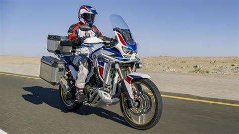 Todas las novedades de motos que llegarán en 2020 ...