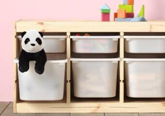 Todas las series Mobiliario Infantil   IKEA