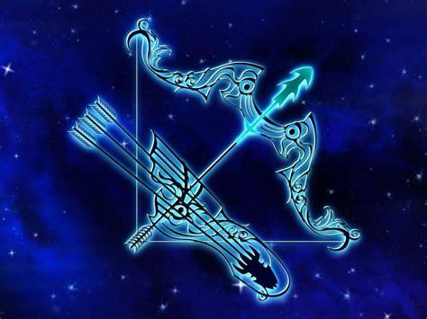 Today Sagittarius Horoscope   Sagittarius Horoscope Today ...