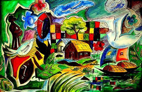 todo arte: ARTE CONTEMPORANEO EN BOLIVIA