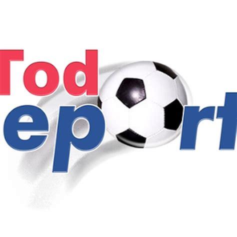 Todo Deporte TV   YouTube