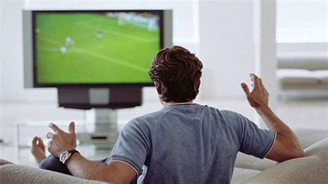 Todo el deporte para ver hoy por TV   LA GACETA Tucumán