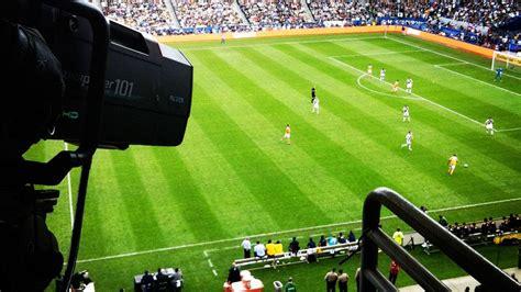 Todo el deporte para ver hoy y el fin de semana por TV ...