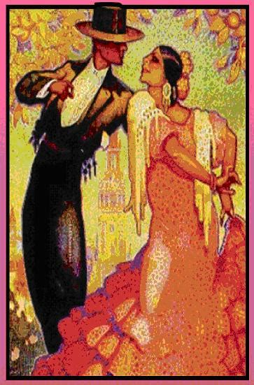 Todo el Flamenco | Comentarios y noticias del mundo del ...