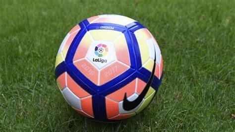 Todo el fútbol en directo: Síguelo aquí   Fútbol   Eurosport
