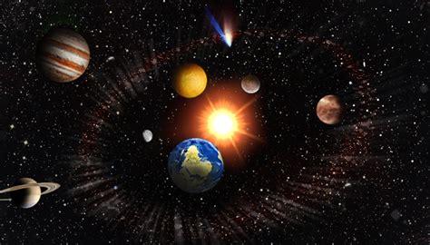Todo el universo conocido en una única imagen, ¿la quieres ...