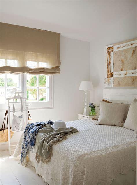 Todo, en blanco en 2019 | Dormitorios modernos y ...