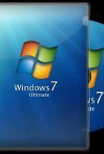 Todo En Uno Windows 7 [Español] | Descargar Torrent ...