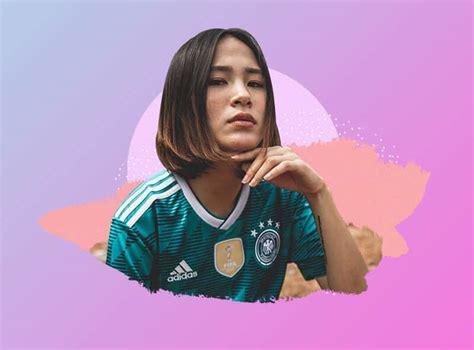 Todo lo que debes saber sobre la Copa Mundial Femenina de ...