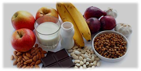 ¡Todo lo que debes saber sobre los probioticos!   Eliminar ...