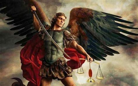 Todo lo que debes saber sobre San Miguel Arcangel