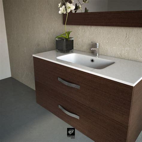Todo lo que le pides a un mueble de baño   Blog   TORVISCO ...