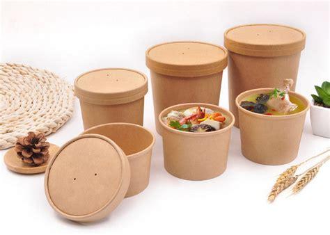 Todo lo que necesitas saber sobre los envases ecológicos ...