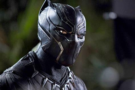 Todo lo que sabemos sobre 'Pantera Negra' – applauss.com