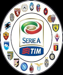 Todo loque debes saber sobre la Serie A y Liga Italiana de ...