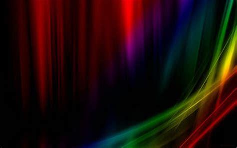 Todo Msn Chat: ver Fondos abstractos de colores muy lindos ...