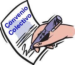Todo sobre la vigencia del convenio colectivo: prórroga ...