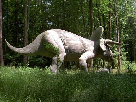 ¡Todo sobre los Dinosaurios!, Historia.   Info   Taringa!