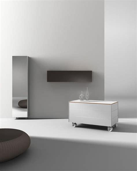 Todo tipo de muebles auxiliares para baño.