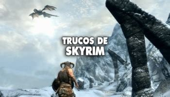 ¡Todos los comandos de ARK para PC, XBOX One y PS4!   Liga ...