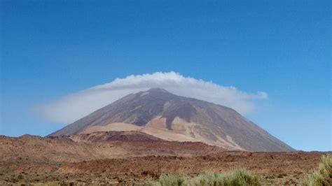 Todos los contenidos sobre vulcanologia   Buscador online ...