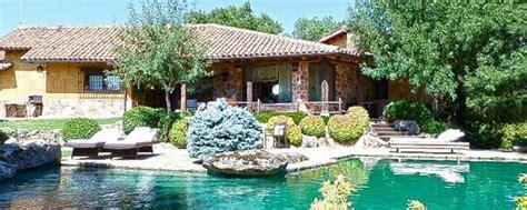 Todos los detalles de la casa de Pablo Iglesias | Housfy