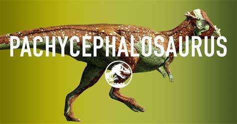 Todos los dinosaurios de  Jurassic World  | Cultture