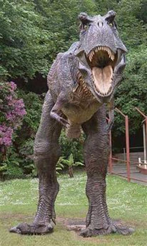 Todos los dinosaurios del mundo.   Taringa!