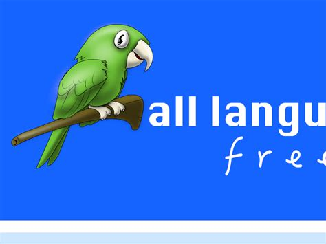 todos los idiomas gratis  ingles  español  el trabajo ...