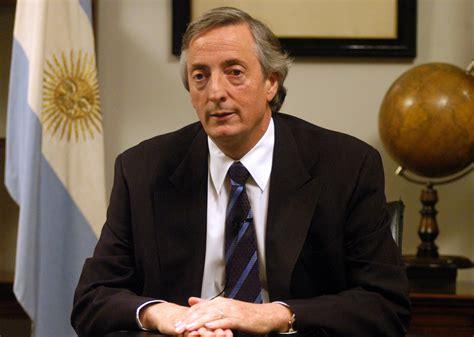 todos los presidentes q governaron nuestra argentina ...