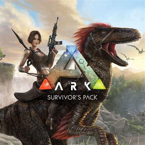 Todos los trofeos de ARK: Survival Evolved en PS4 y cómo ...