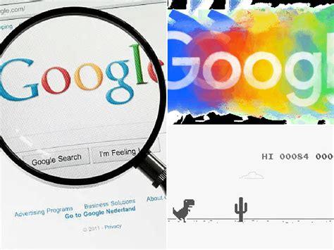 Todos los trucos y secretos de Google   Techlosofy.com