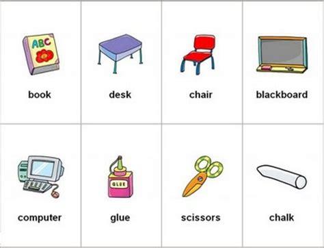 Todos pueden aprender Ingles: Vocabulario una cuestion de dos
