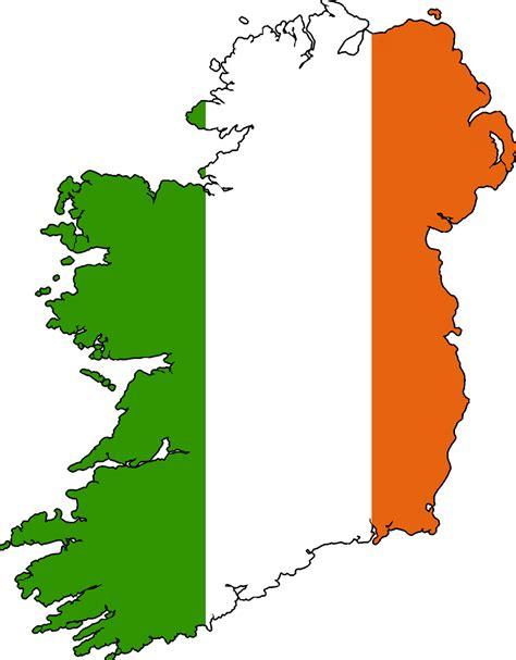Todosobre.Travel Viajar a Irlanda Lo que debes saber ...